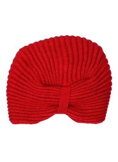 Pepaloves Şapka Bordo